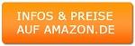 Remington-PG400 Infos und Preise