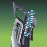 Philips-QC5055-Test