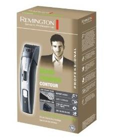 Remington-MB4030-Barttrimmer