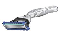Gillette-Fusion-ProGlide-Silvertouch-Testbericht