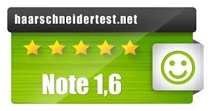 Gillette-Fusion-ProGlide-Silvertouch-Testergebnis