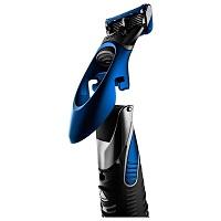 Gillette-Fusion-ProGlide-Styler-Testbericht