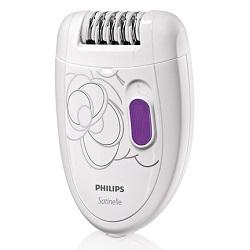 Philips-HP6400-Test