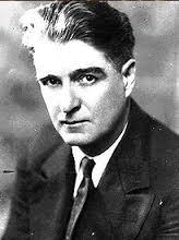 Erfinder des 1. elektrischen Rasierers: Jacob Schick