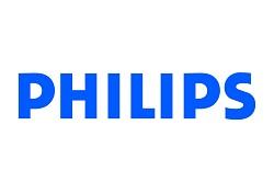 Philips-Haarschneider