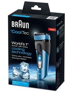 Braun-Cooltec-CT4s-Testbericht