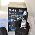 Braun-Series-9-9090cc