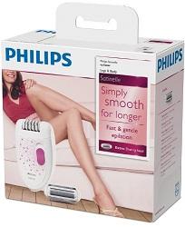 Philips-6419-Satinelle