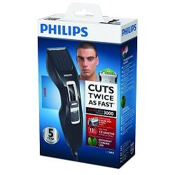 Philips-HC3410-Testbericht