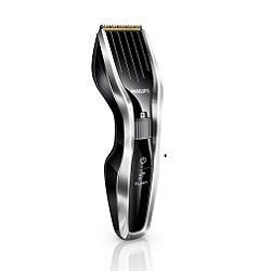 Philips-HC7450-Haarschneider-Test