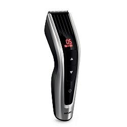 Philips-Series7000-HC7460-Haarschneider-Test