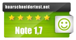 Swisspet-Silent-Groomer-Fazit-Test