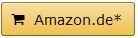 Aktuellen Preis auf Amazon.de anzeigen*